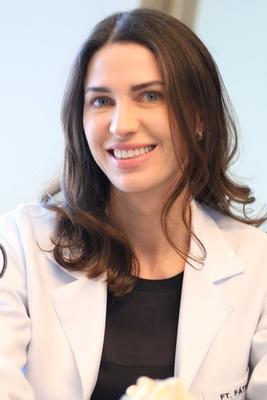 Dra. Fátima Fitz