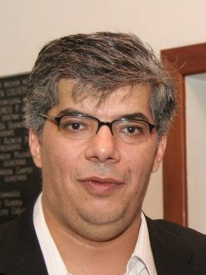José de Bessa Júnior