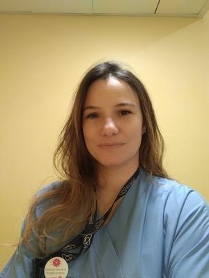 Fabiana Coelho Castro
