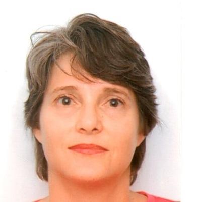 Denise Philomene Joseph van Aanholt