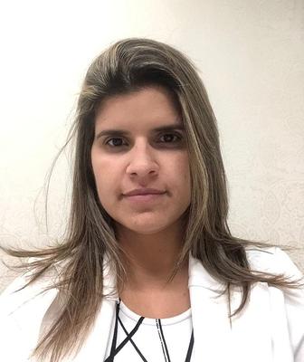 Liliane Machado