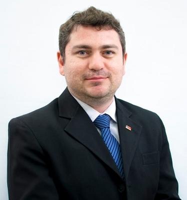 Guilherme Teles
