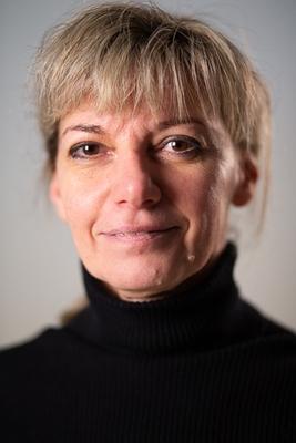 Maria Cristina Veronesi