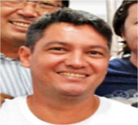 Prof. Dr. Antonio Fábio Reis Figueirêdo