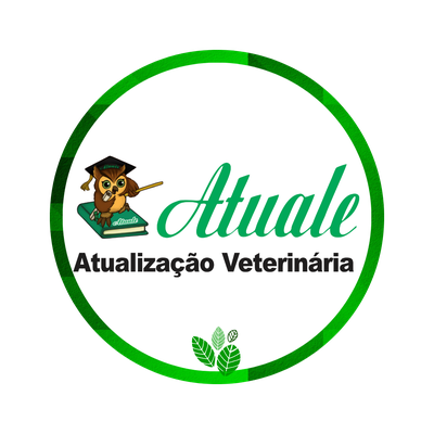 Atuale