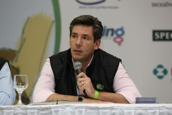 Ricardo José Garcia Pereira