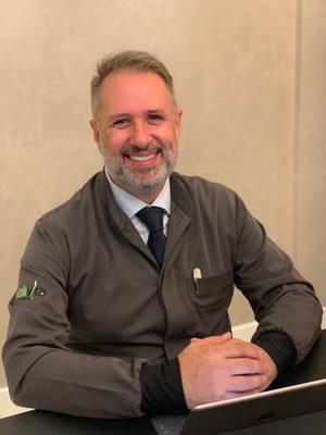 Marcelo Giacobbe