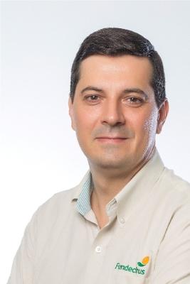 Renato Beozzo Bassanezi, Doutor