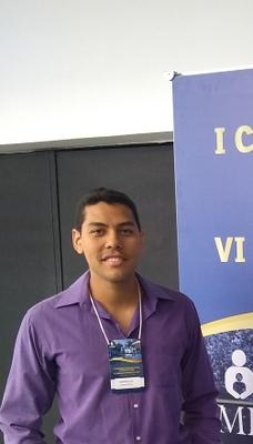 Dionísio Henrique Amaral da Silva