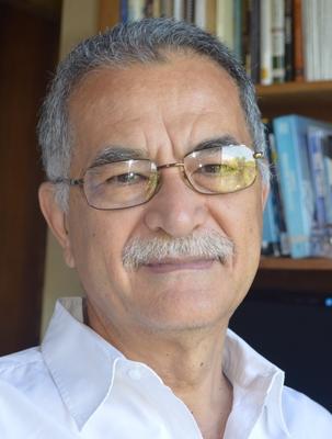 PROF. DR. GILBERTO SHINYASHIKI