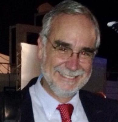 José Francisco Kerr Saraiva