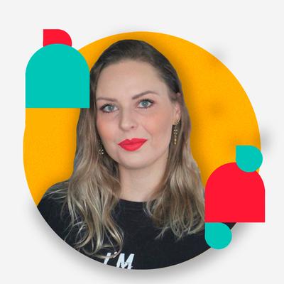 Daniela von Hertwig Meyer
