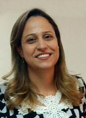 ALEXSANDRA FERNANDES PEREIRA