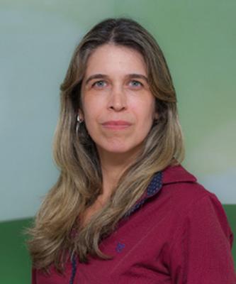 Dra. Eliane de Brito Guimarães