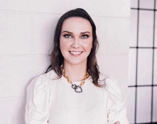 Ms. Geovana Piveta Ribeiro (UEL)