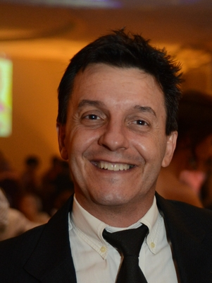 Henrique José Servolo Filho