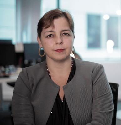 Carla Jiménez