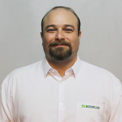 Rodrigo Paniago