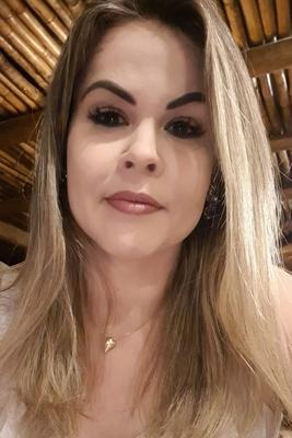 Karolyne Botelho Marques Silva