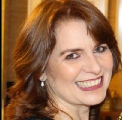 Vania Celina Dezoti Micheletti