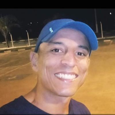 LUIS EDUARDO AMBROSIO