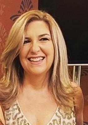 Marcia Terra Cardial