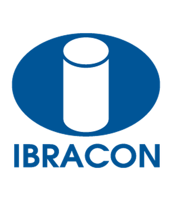 IBRACON - Instituto Brasileiro do Concreto