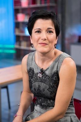 Mari Carmen Caldeiro