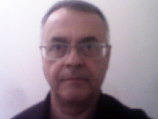 Luis Antônio Augusto de Oliveira