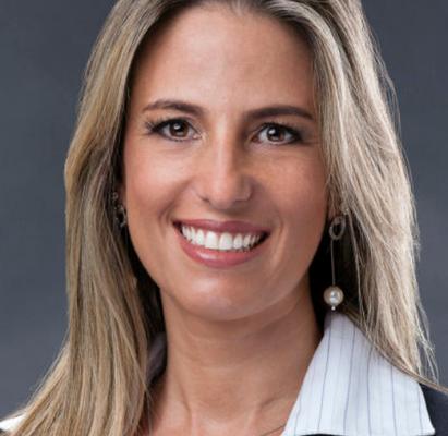 Carolina Dostal