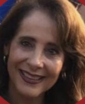 Maria Cristina Almeida