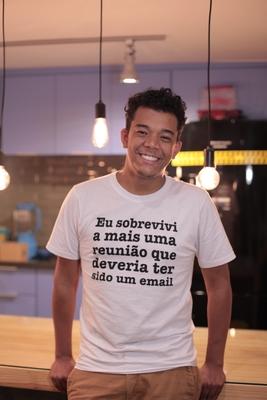 Matheus Castro Cardoso