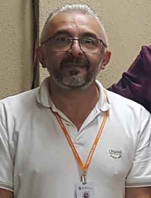 Vicente José de Figueirêdo Freitas