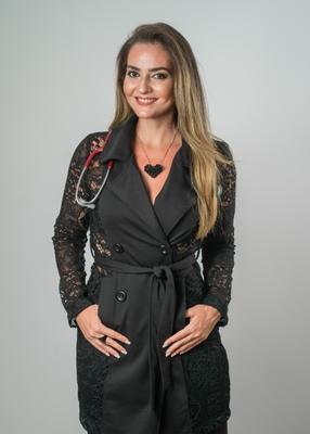 Andréia Queiroga Lima Peluso