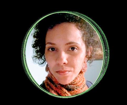 Paloma Marques Santos