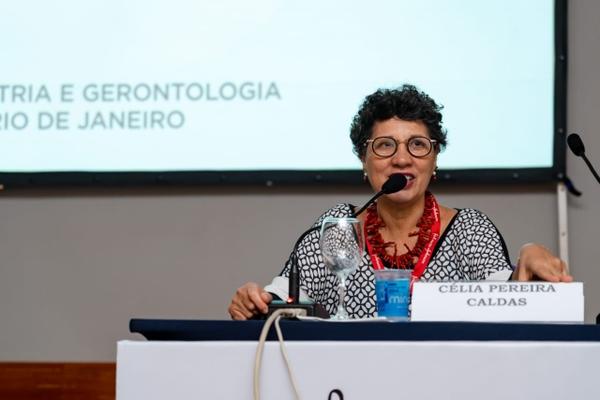 Célia Pereira Caldas
