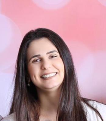 Vanessa do Amaral Tinoco