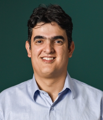 Pedro Veiga, PhD