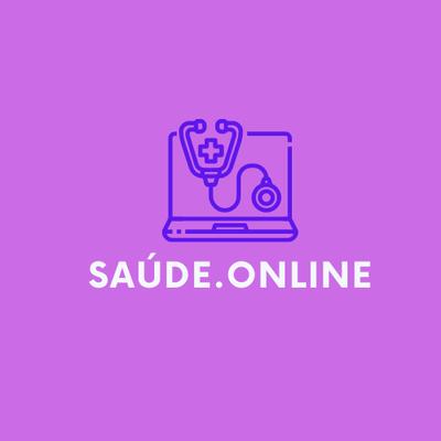 SAÚDE.ONLINE
