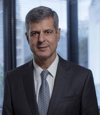 André Luis Callegari