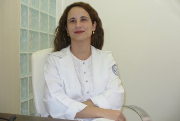Luciena Ortigosa
