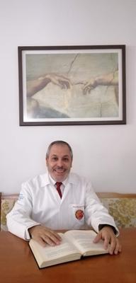 Marcelo Fabián Oliva
