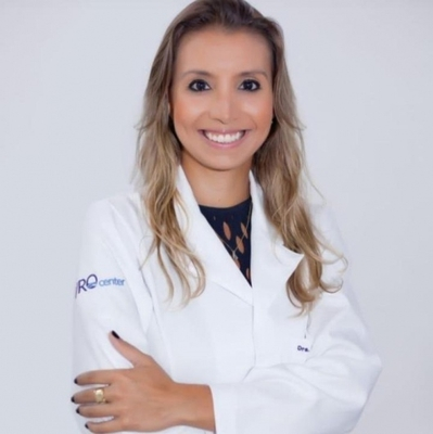 Fernanda Girardi