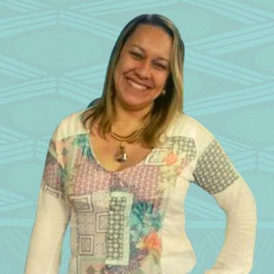 Ediana de Castro Dourado Santos