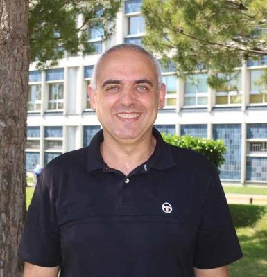 Antoni Baena