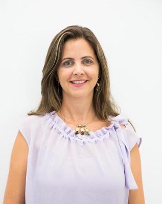 Cecilia Ferreira de Aquino (MG)