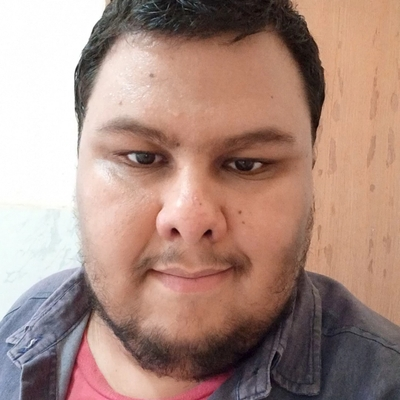 Vitor Alves Pereira