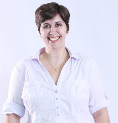 Renata Sbrogio