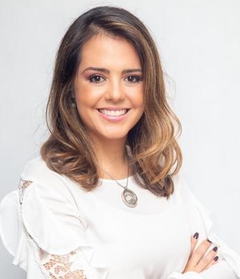 Priscilla Simonato