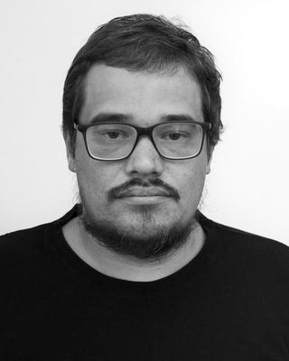 Daniel Camargos